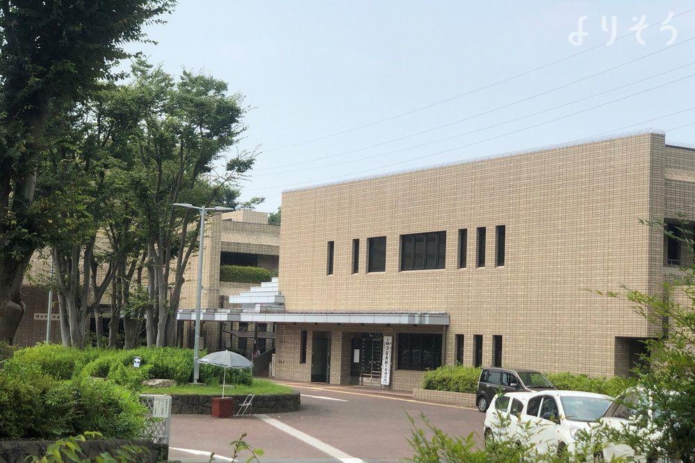 横浜 斎場