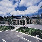 小野町火葬場「おの悠苑」の斎場画像