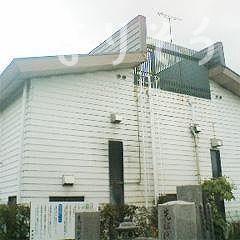 草津市営火葬場